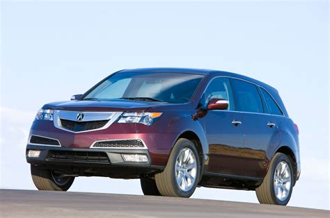 2013 acura mdx reviews research mdx prices specs