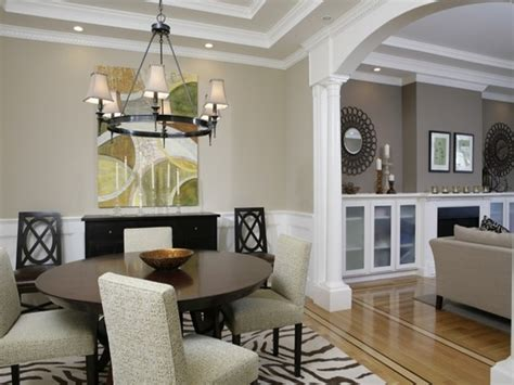 Best Paint Colors For Living Rooms 2015.html