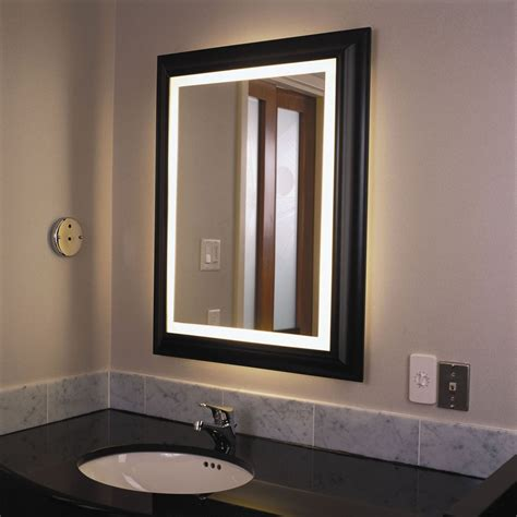 10 benefits lighted vanity mirror wall warisan lighting