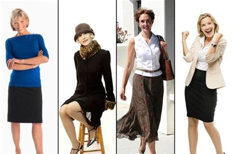 fashion tips women 50 style guide 2knowandvote