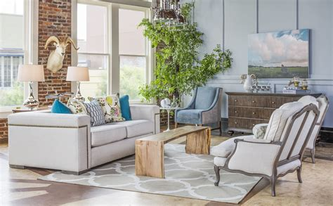transitional living room design luxetulsa norwalk furniture luxe