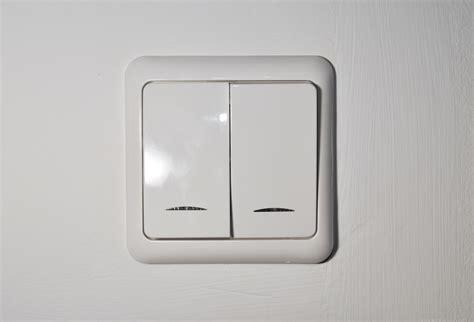 wall light switches wall mounted light switch zigbee