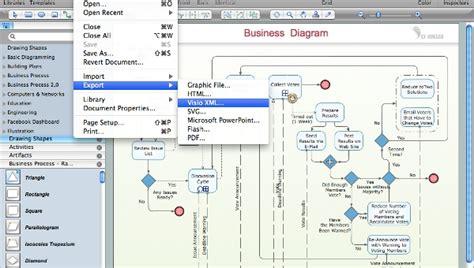 6 wiring diagram software free download windows mac
