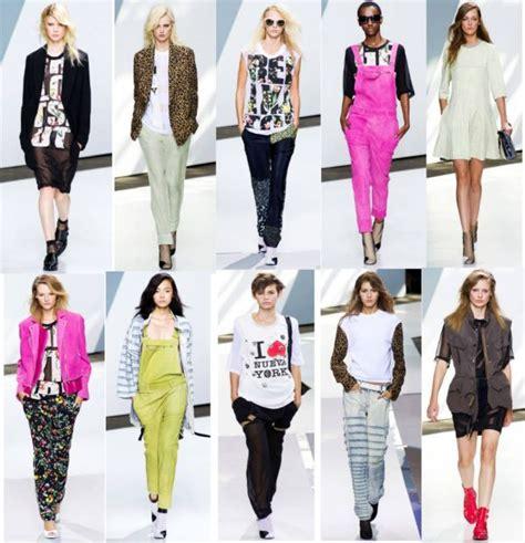 2014 fashion trends women 50 2014 2015 fashion