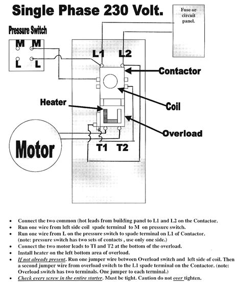 gallery ingersoll rand air compressor wiring diagram download