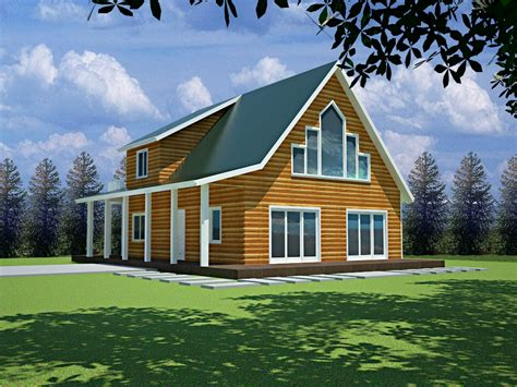 house plans 600 feet 600 sq ft cabin