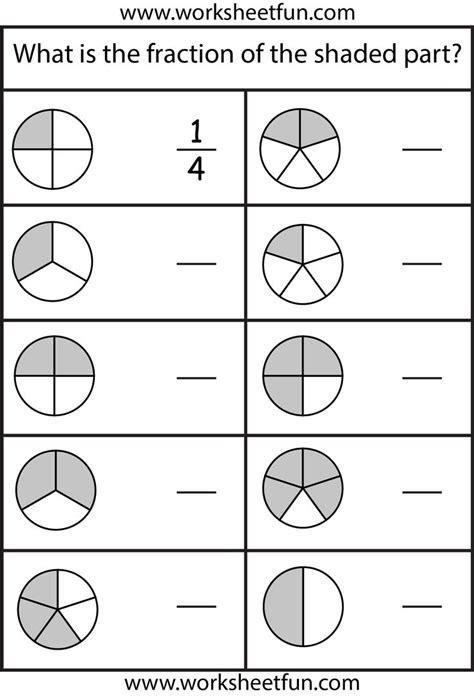 equivalent fractions worksheet free printable worksheets worksheetfun learning