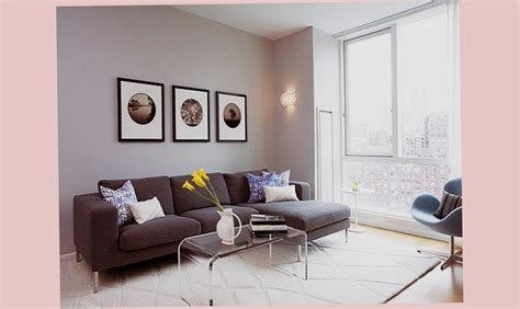 popular paint colors living room 2016 ellecrafts