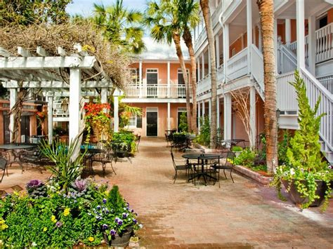 25 charleston hotels ideas pinterest hotels charleston sc