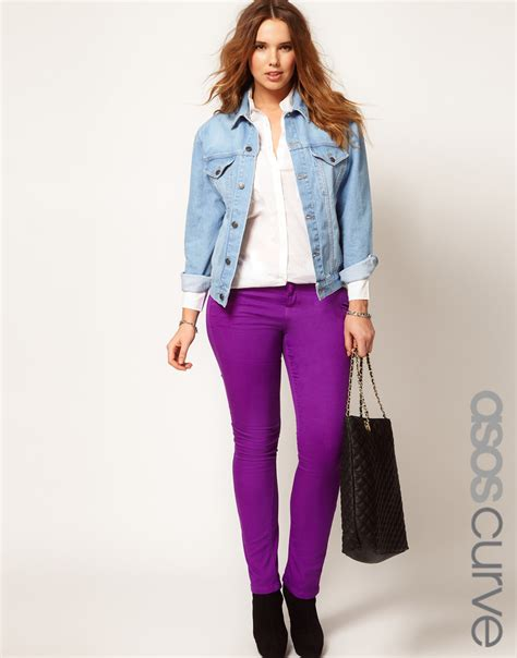 fall 2012 winter 2013 size clothing trends summer