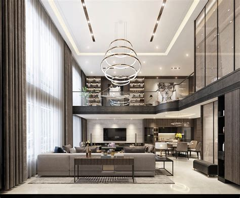 home design interior awesome luxury modern model homes