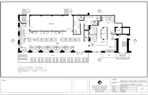 restaurant floor plans opera house great outdoors home