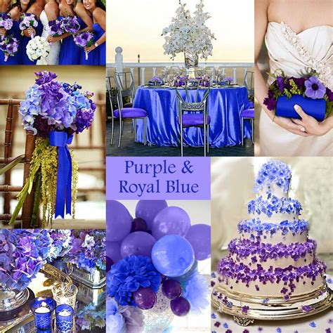 107 blue wedding ideas inspiration images pinterest blue