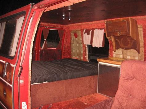 custom van interiors installing speakers custom van interior