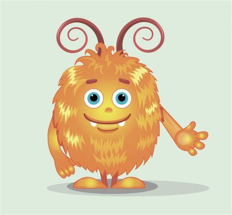 wooly stock vectors royalty free wooly illustrations depositphotos