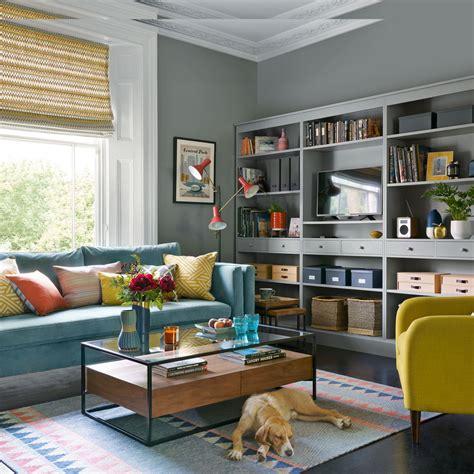25 grey living room ideas gorgeous elegant spaces
