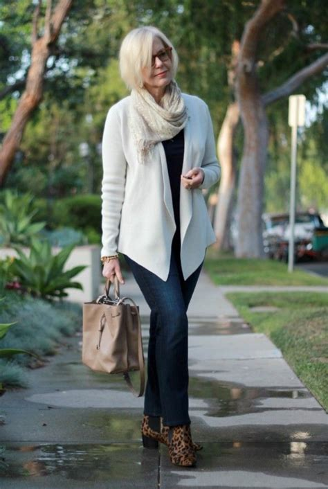 fashion trends women 50 shopping guide number buy