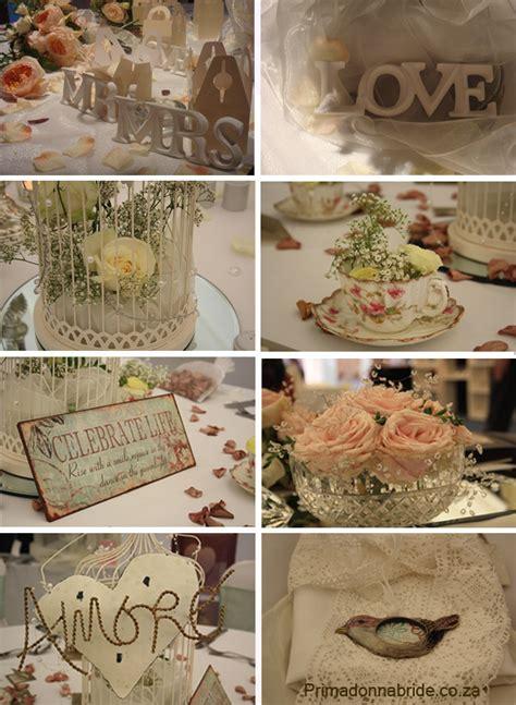 wedding trends wedding planner cambridge