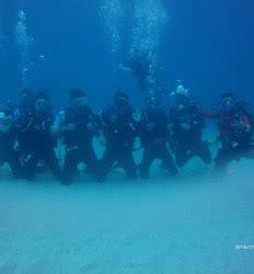 caribbean 2 tank scuba scuba diving panama city