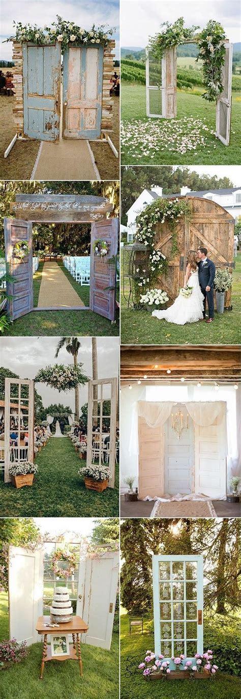 100 rustic wedding ideas diy country outdoor wedding