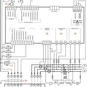 cutler hammer automatic transfer switch wiring diagram free