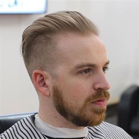 45 hairstyles receding hairline 2020 guide haircuts balding