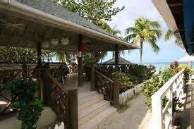 cheap hotels jamaica