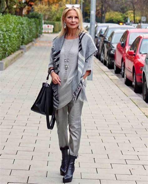 2019 fall fashion women 50 50 ideas outfit