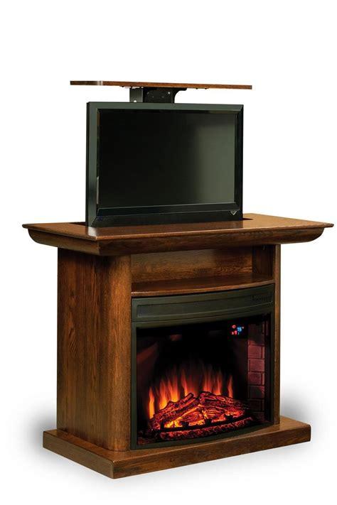 89 images amish fireplaces pinterest