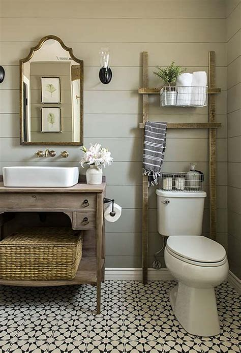 25 bathroom decor ideas designs trendy 2020