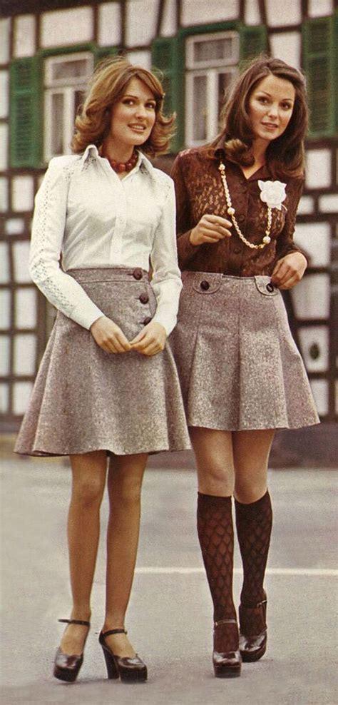 pin sophie spindel kind nostalgia 1900 70s fashion