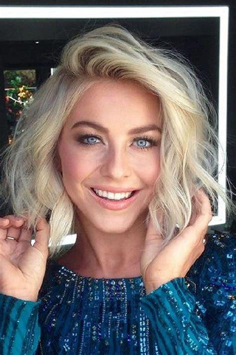 30 short haircut trends womens 2018 short hair