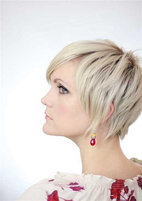 20 layered short hairstyles 2015 haircuts trends crazyforus