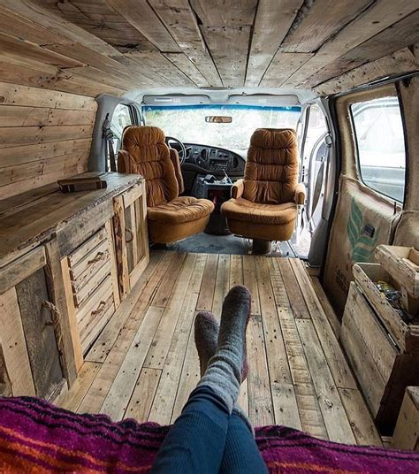 25 8k likes 329 comments vanlife travel adventure