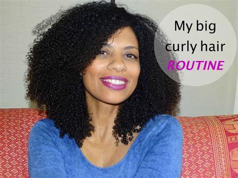 My Big Curly Hair Wash.html