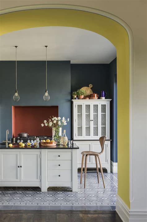 applying 16 bright kitchen paint colors dapoffice dapoffice