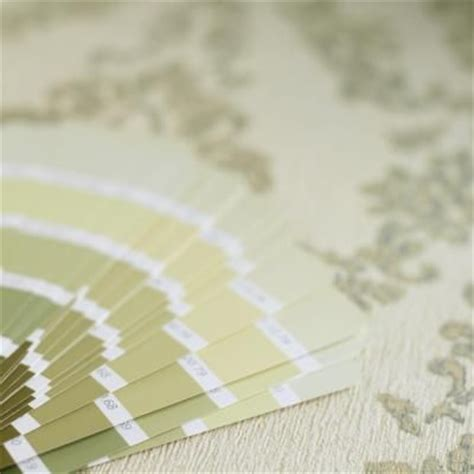 color paint hunter green carpet green carpet carpet
