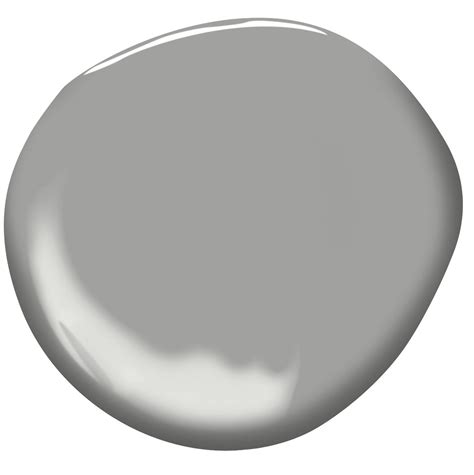 gray exterior paint colors ideas architectural digest