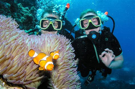 8 adventurous australia
