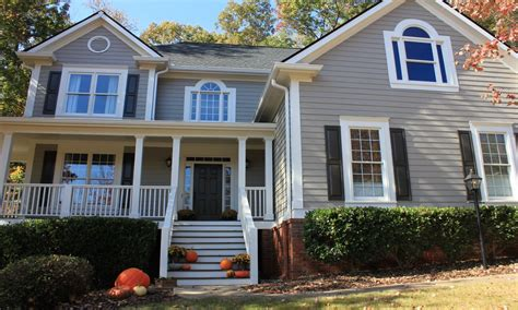 sherwin williams exterior paint color ideas top selling