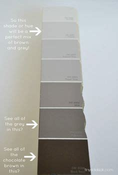 find perfect shade gray doyle dispatch paint town