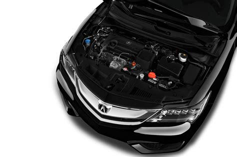 acura ilx reviews research models motor trend canada