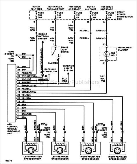 Bmw E36 328i Radio Wiring Diagram.html