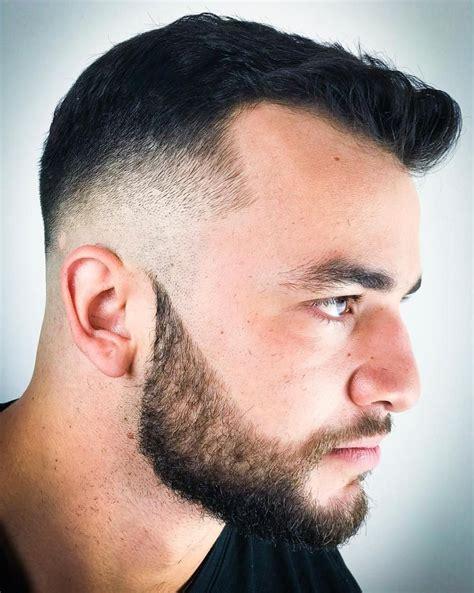50 classy haircuts hairstyles balding men 2020 haircuts