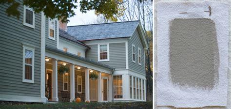 shades gray architects pick 10 exterior gray paints