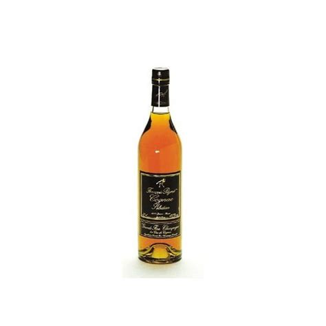 selection francois peyrot cognac buy online find prices