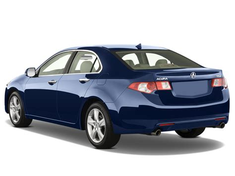 2009 acura tsx reviews research tsx prices specs