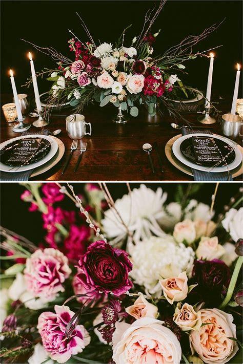 modern vintage wedding ideas 2020 vintage wedding flowers