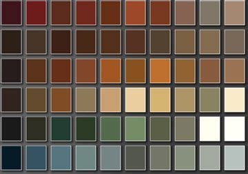behr deck color chart google search behr deck