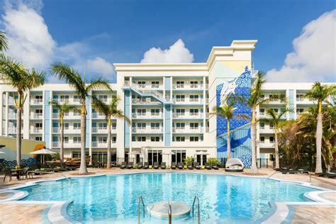 24 north hotel key west fl booking